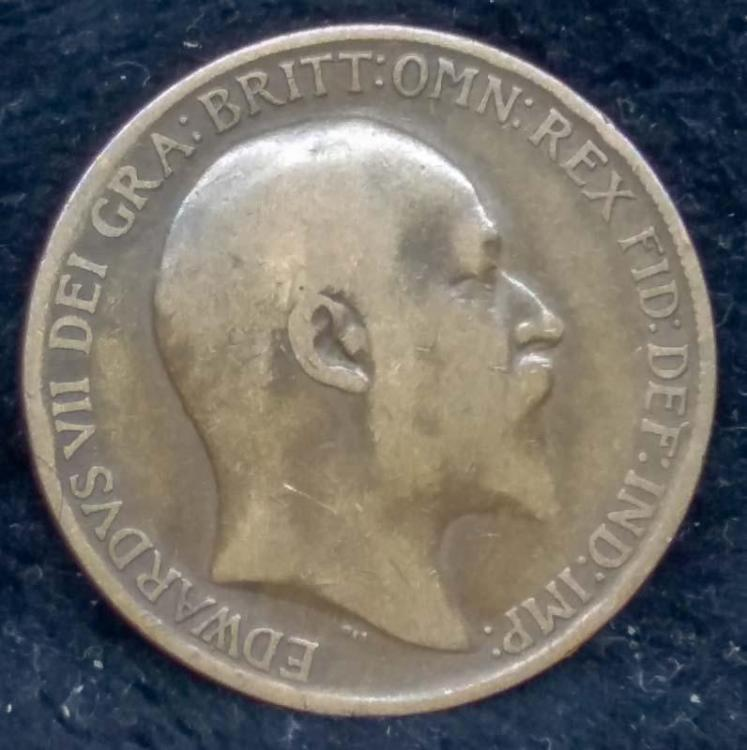 1909 Penny ON'E error (2) obv .jpg