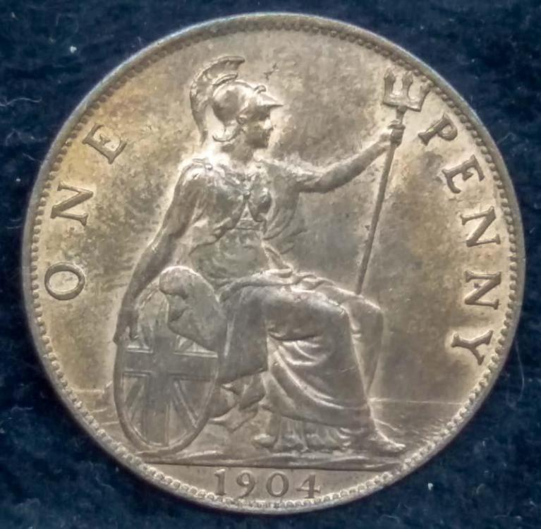 1904 Penny F159 rev .jpg
