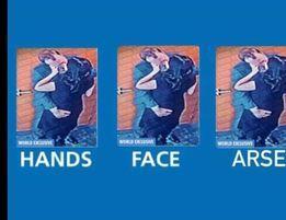 hands face arse.jpg