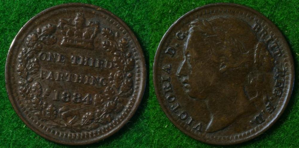 1884 ThdF 1-side.JPG