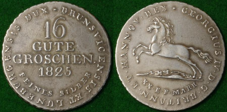 Hanover 16G 1825 1-side.JPG