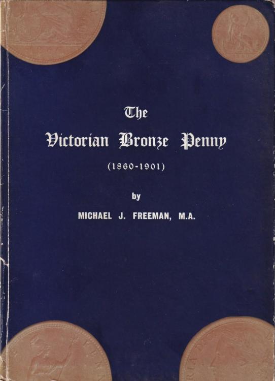 Freeman 2nd Edition 1966 Sized.jpg