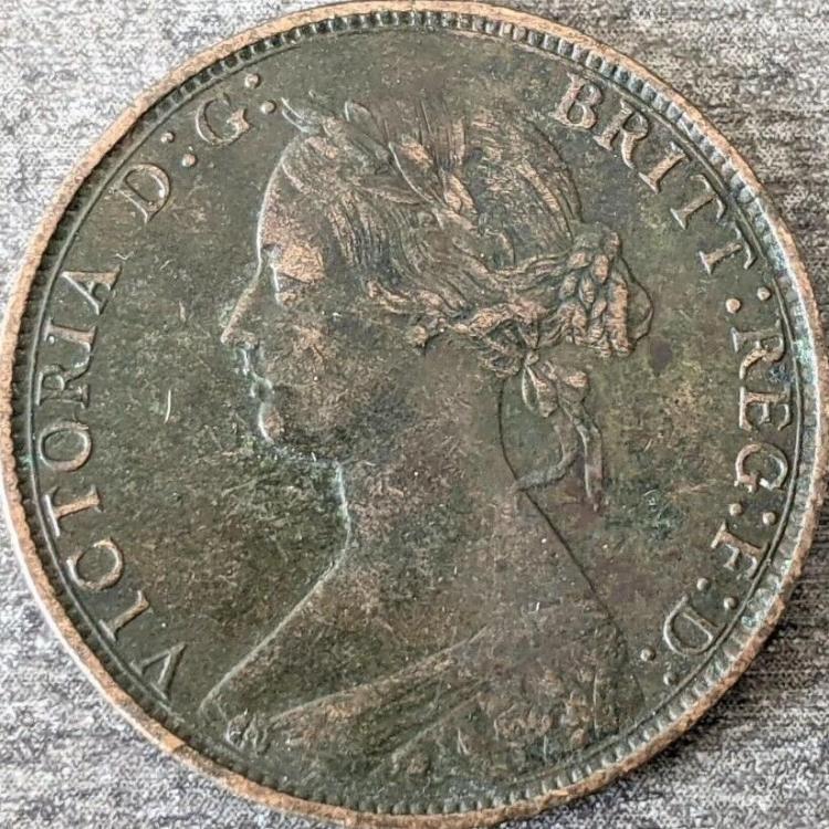 1861 ebay obv half.jpg