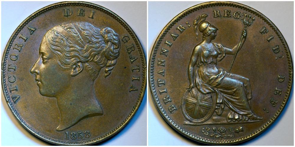 1858 Penny.jpg