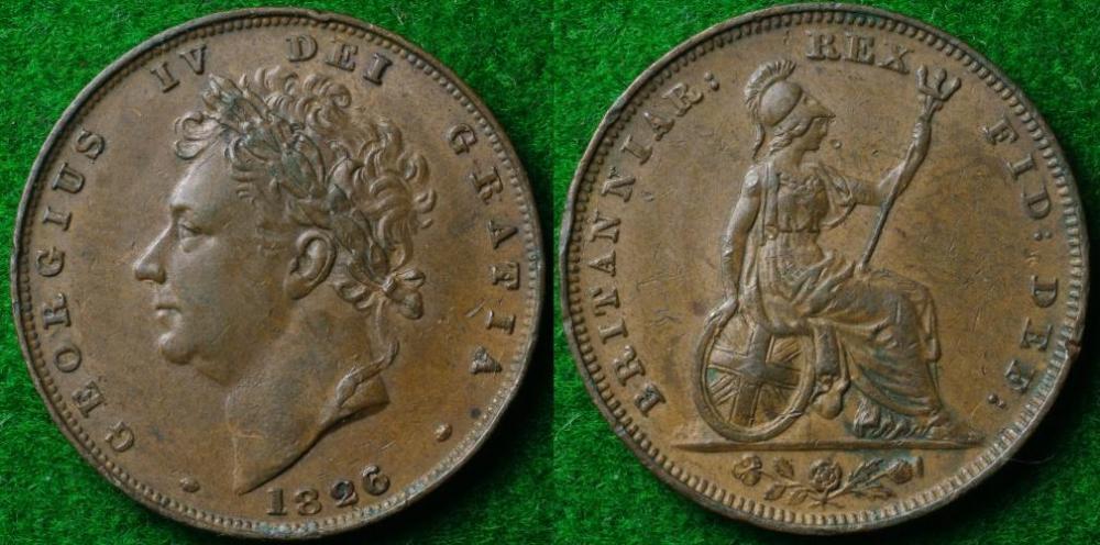 1826 type 2 F 1-side.JPG