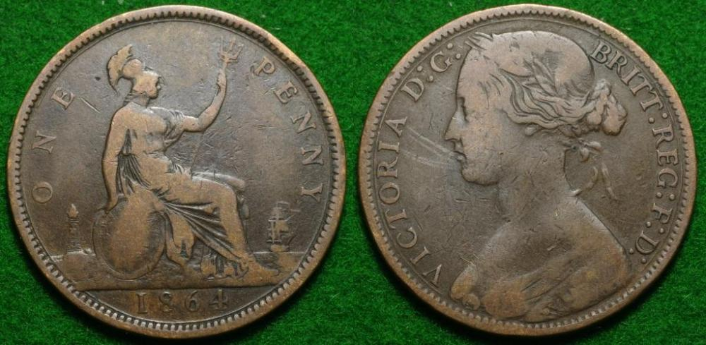 1864 D Crosslet 1-side.JPG