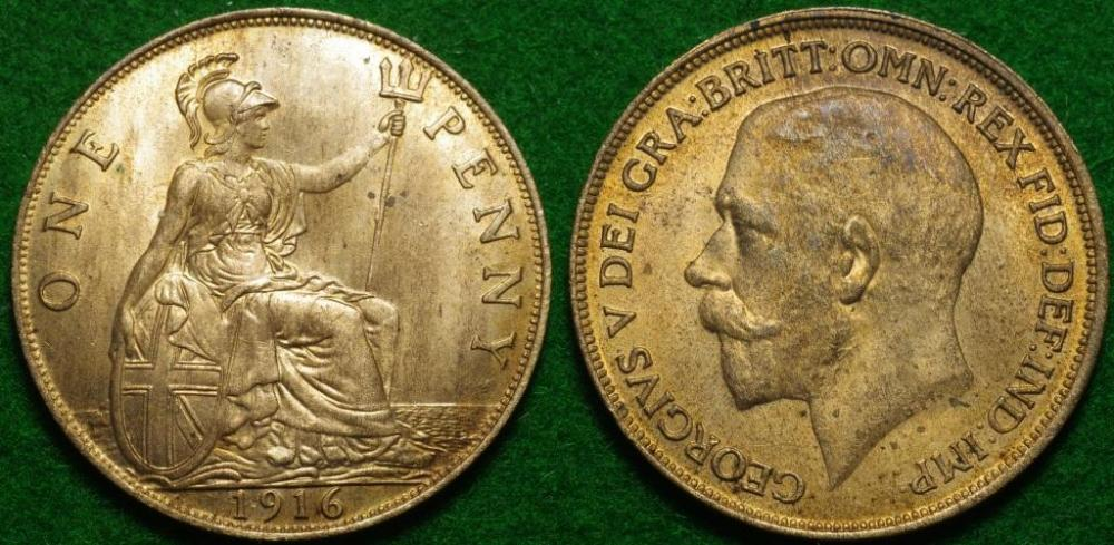1916 D 1-side.JPG