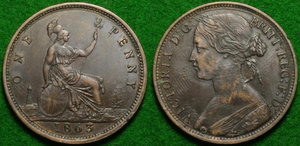 1863 D 6+G 1-side.JPG