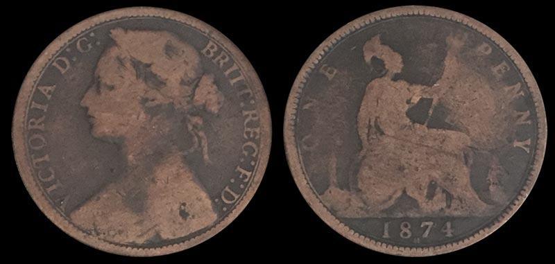 1874h-m-alt.jpg