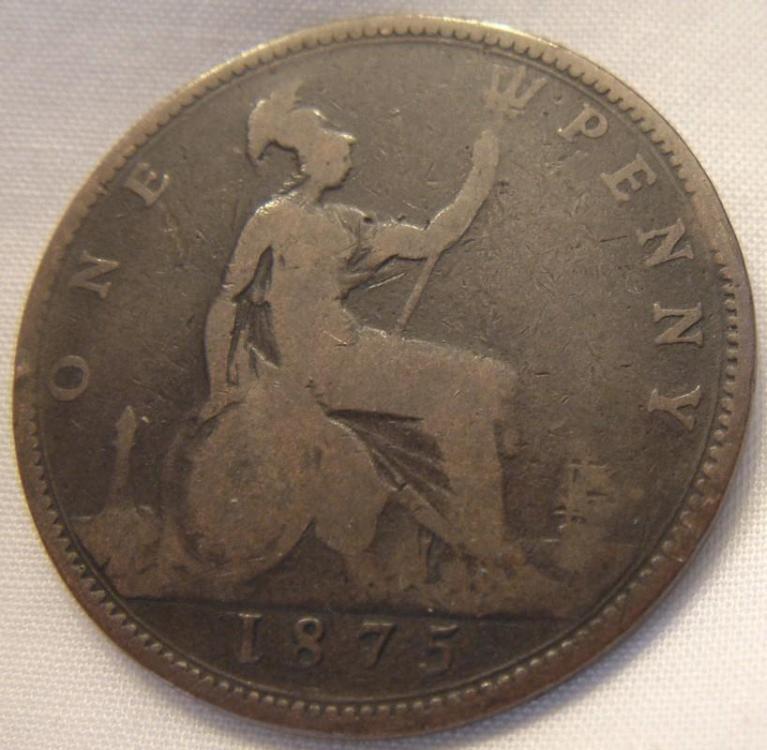 BP 1875Ce Reverse.jpg