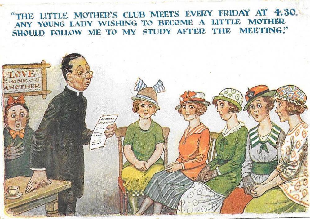 Vicar card.jpg