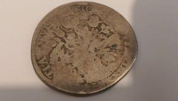 1684-2.jpg