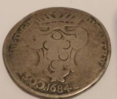 1684.jpg