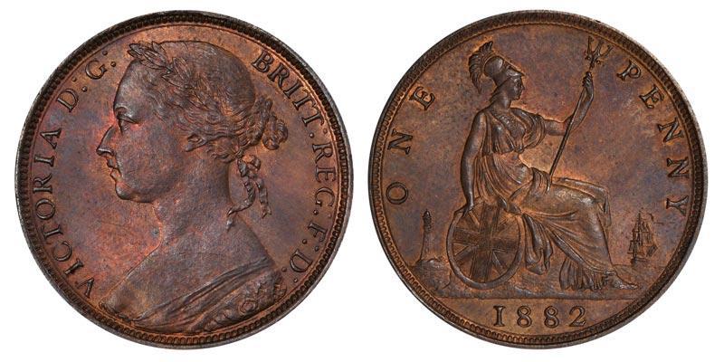 1882-w-m.jpg