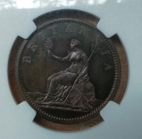 copper proof 1806 rev cropped.jpg