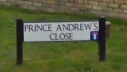 prince Andrew's close.jpg