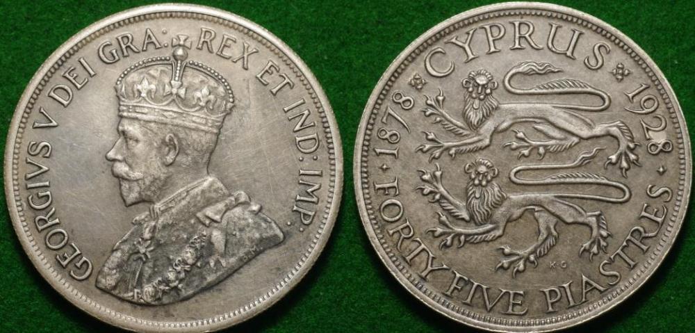 Cyprus 45P 1928 1-side.JPG