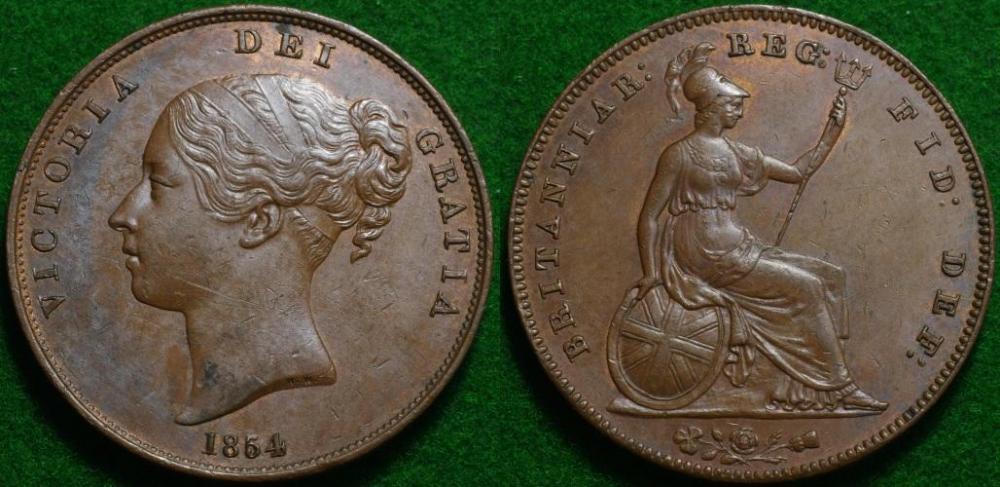 1854 D PT 1-side.JPG