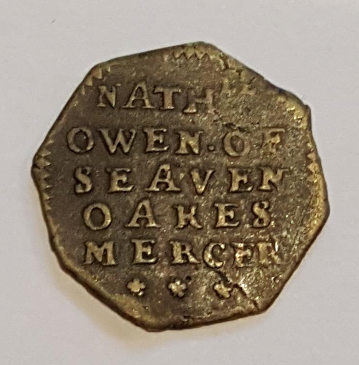 56b7a19f4f0e9_NathanielOwenToken1.thumb.