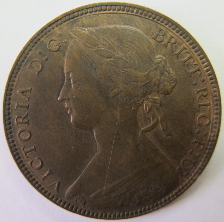1860 D2 obv - Copy.jpg