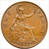1933 British Penny (rare).jpg