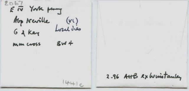 Stewartby envelope.jpg