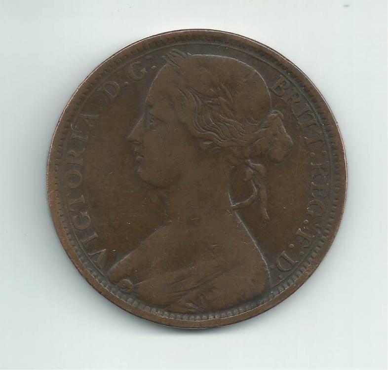 1862 penny_ob-1.jpg