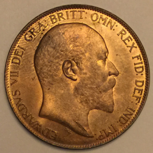 1907 (2).jpg