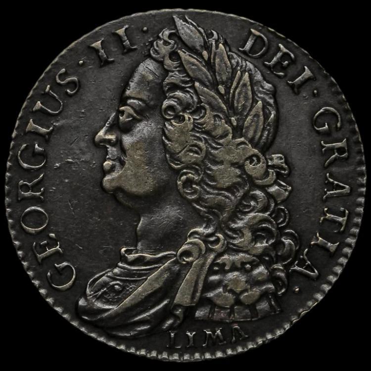 1745-lima-shilling-o-768x768.jpg