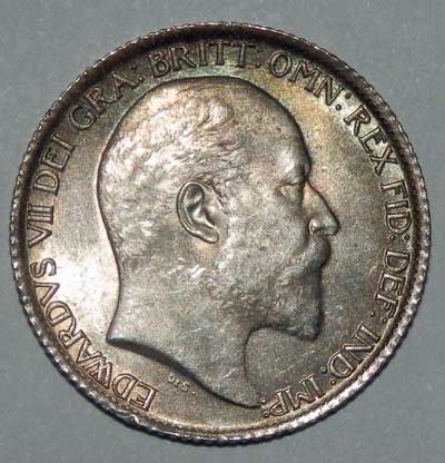 1903 Sixpence Obv Small.jpg