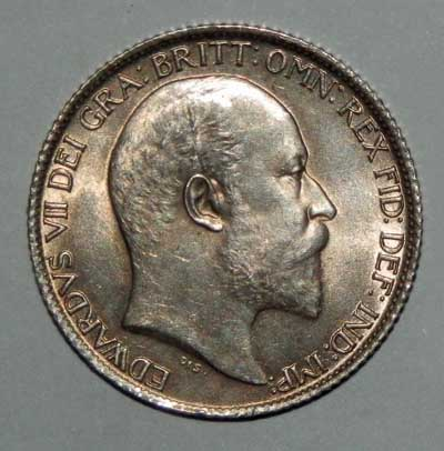1904 Sixpence Obv Small.jpg
