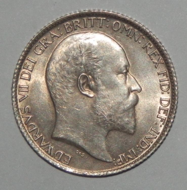 1904 Sixpence Obv.jpg