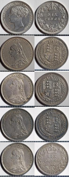 1887 Sixpences.jpg
