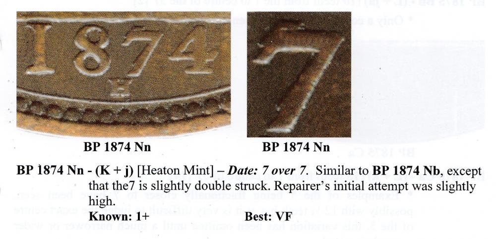1874H 7 over 7 MG.jpg