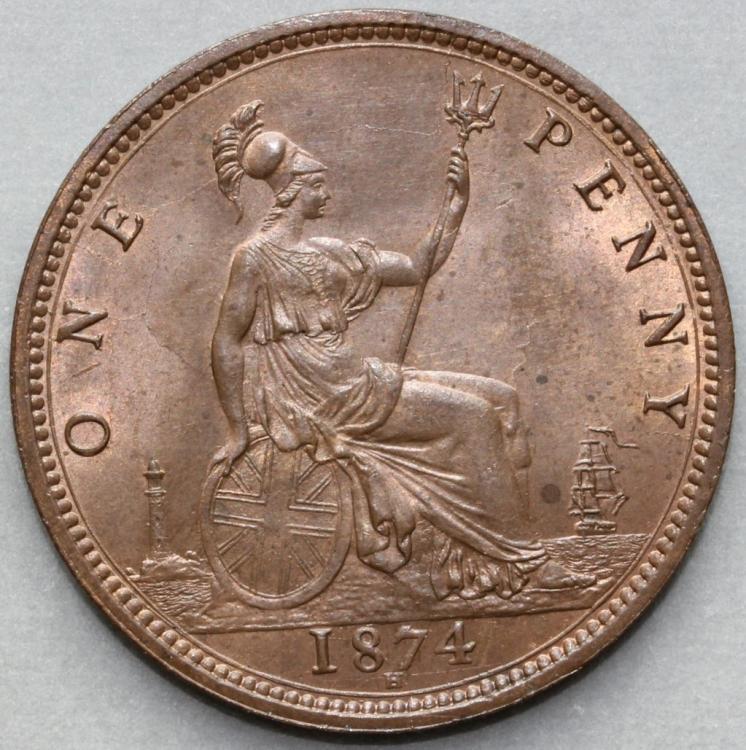 1874H F73 7 over 7 rev.JPG