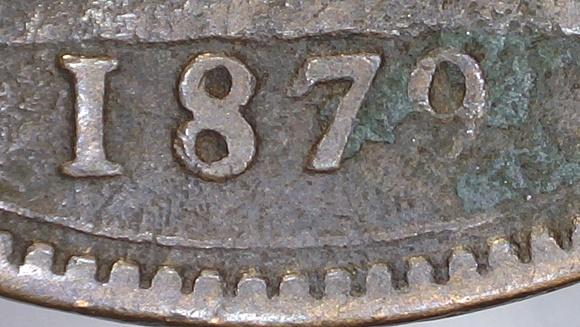 1879.date.jpg