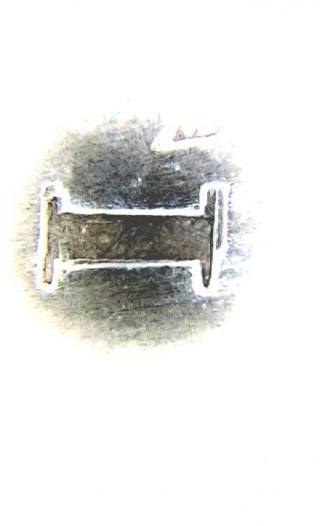 CM180518-173848011.jpg