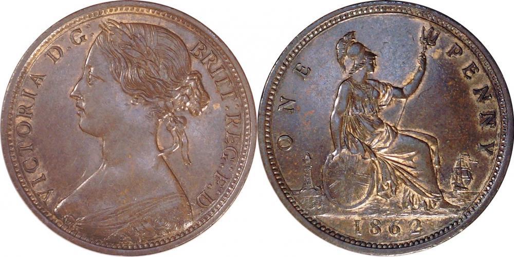 1862-tile.jpg
