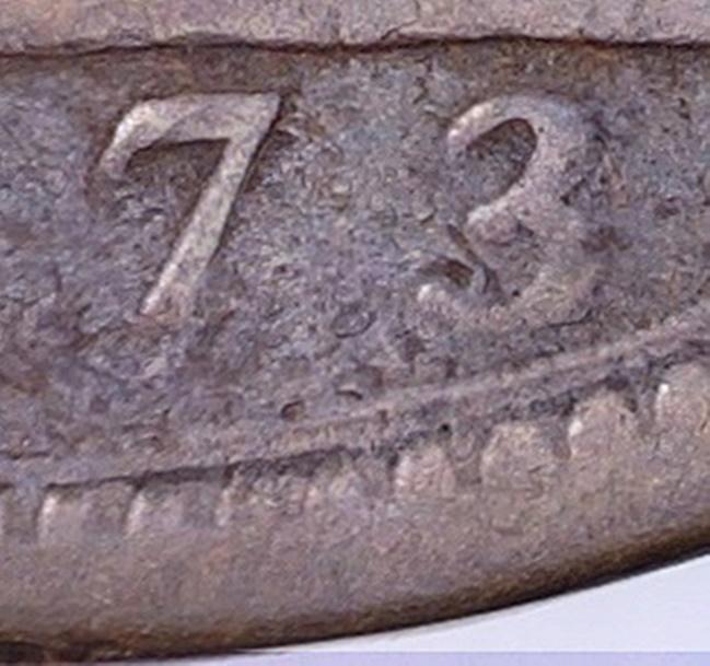 1873.over2.jpg