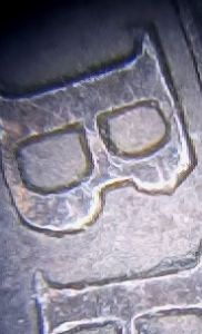 CM180608-175210052 (182x300).jpg