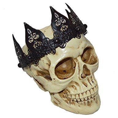 black gothic crown - Copy.jpg