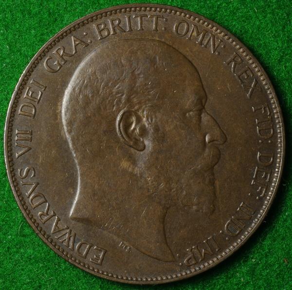 1904 D 2 Red.JPG