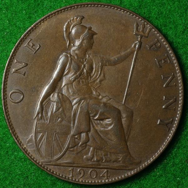 1904 D 1 Red.JPG