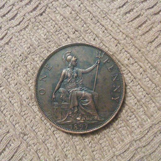 dot penny rev.jpg