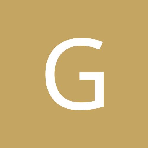 gpwallis