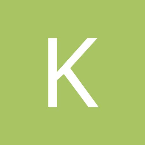 Kingkingy