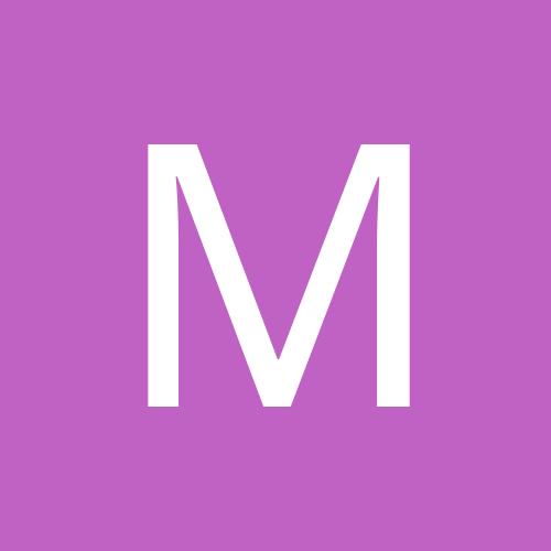 MonetosTV