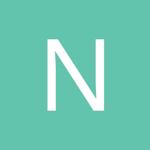 Numismagician