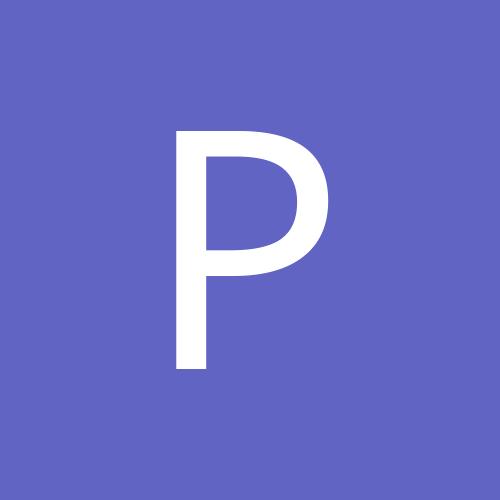 Paulco