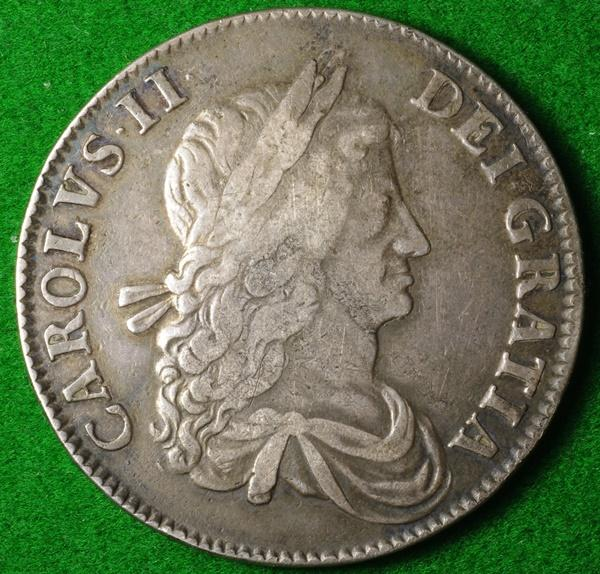 1662 Crown 1 Red.JPG